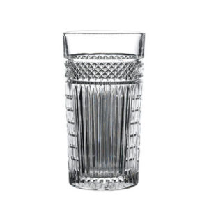 The radiant tumbler by Libbey.