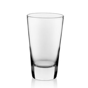 The Geo tumbler by Libbey.
