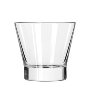 The York whiskey tumbler.