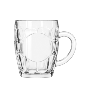 The Sintra beer mug by Libbey.