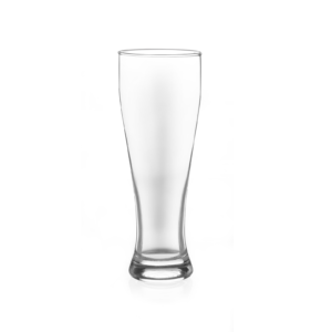 The Bavarian pilsner glass.