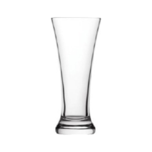 The Martiques beer glass.