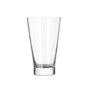 The York tumbler by Libbey.