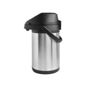 The 2L vacuum airpot.