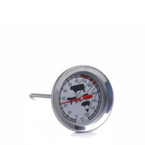 A roast and joints thermometer.