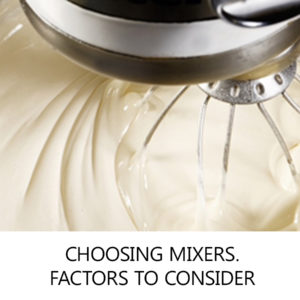 commercial-mixer-buying-guide