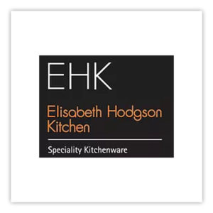 elisabeth-hodgson-kitchen-2