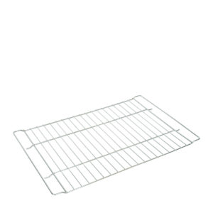 The Prima grid oven tray by Anvil.