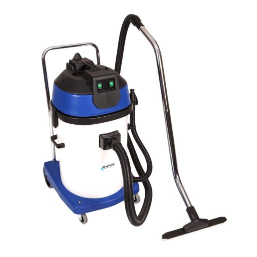 Mechanical Cleaning Equipment
