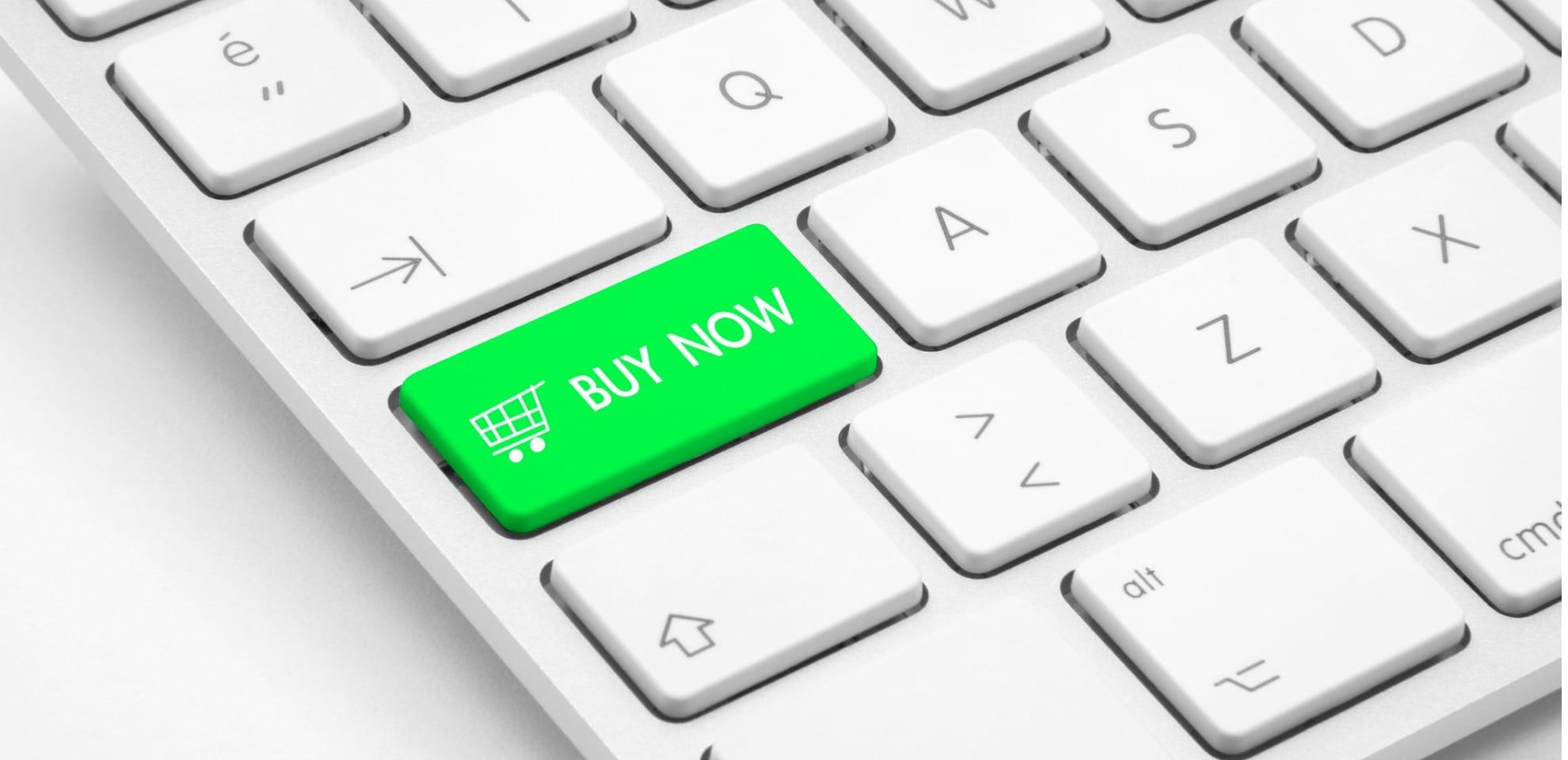 National Online Deals